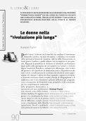 Visualizza il documento originale - Dedalo - Page 3