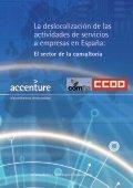 Sobre Accenture - ATI - Page 2