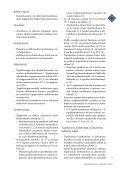 Käypä hoito -suositus Tupakkariippuvuus ja ... - Treatobacco.net - Page 3