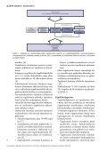 Käypä hoito -suositus Tupakkariippuvuus ja ... - Treatobacco.net - Page 4