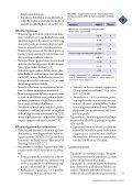 Käypä hoito -suositus Tupakkariippuvuus ja ... - Treatobacco.net - Page 5