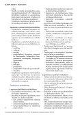 Käypä hoito -suositus Tupakkariippuvuus ja ... - Treatobacco.net - Page 6