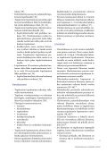 Käypä hoito -suositus Tupakkariippuvuus ja ... - Treatobacco.net - Page 7