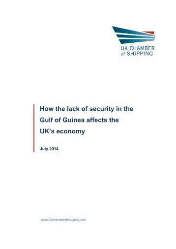 uk_chamber_of_shipping_gulf_of_guinea_paper-july_2014