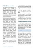 uk_chamber_of_shipping_gulf_of_guinea_paper-july_2014 - Page 3