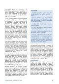 uk_chamber_of_shipping_gulf_of_guinea_paper-july_2014 - Page 4