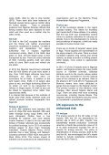 uk_chamber_of_shipping_gulf_of_guinea_paper-july_2014 - Page 5