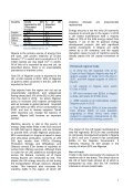 uk_chamber_of_shipping_gulf_of_guinea_paper-july_2014 - Page 6