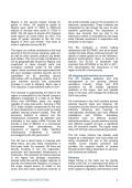 uk_chamber_of_shipping_gulf_of_guinea_paper-july_2014 - Page 7