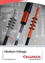 Medium Voltage