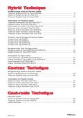Medium Voltage - Page 4