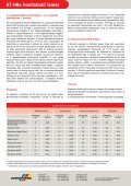 Külső falak hőszigetelése - Austrotherm - Page 4