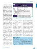 Porteiro competente - Linux Magazine - Page 2