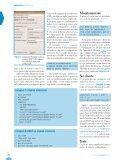 Porteiro competente - Linux Magazine - Page 5