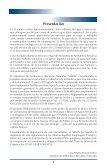 Reglamento de vertidos para cuerpos receptores - caftadr ... - Page 4