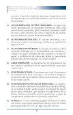 Reglamento de vertidos para cuerpos receptores - caftadr ... - Page 7