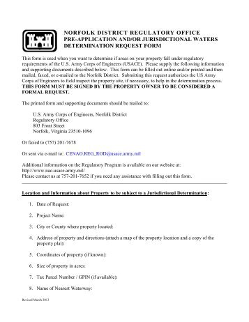 Army Form. Dd Form 1607, Application For Homeowners Assistance ...