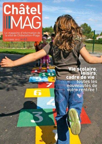 CHATELMAG63 pdf.pdf - Châtelaillon Plage