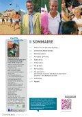 CHATELMAG63 pdf.pdf - Châtelaillon Plage - Page 2