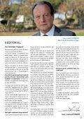 CHATELMAG63 pdf.pdf - Châtelaillon Plage - Page 3