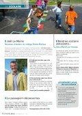 CHATELMAG63 pdf.pdf - Châtelaillon Plage - Page 6