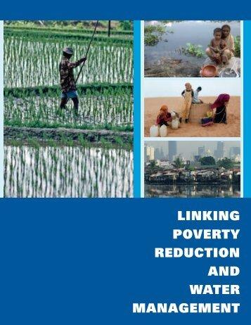 0281 Design 1 - UNDP-UNEP Poverty Environment Initiative