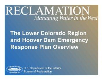 Hoover Dam Emer Resp.pdf