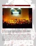 HOLOCAUST Of BLOOD ... - La Plataforma - Page 2