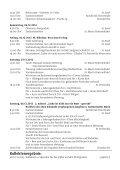 Pfarrnachrichten vom 30. November - 8. Dezember ... - St. Petronilla - Seite 3