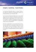 Goetheanum - Ursache Zukunft - Seite 3