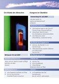 Goetheanum - Ursache Zukunft - Seite 4