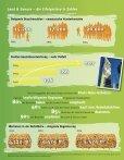 Download Aussteller-Factsheet [PDF] - Land & Genuss - Page 4