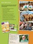 Download Aussteller-Factsheet [PDF] - Land & Genuss - Page 5