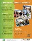 Download Aussteller-Factsheet [PDF] - Land & Genuss - Page 6