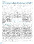 3 | 2011 - Saarländischer Rundfunk - Page 2