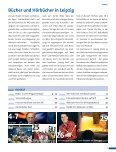 3 | 2011 - Saarländischer Rundfunk - Page 3