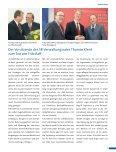 3 | 2011 - Saarländischer Rundfunk - Page 7
