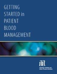 AABB Digital Downloads - the UCLA Department of Pathology ...
