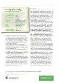 Duong Thu Huong - De Geus - Page 2