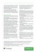 Duong Thu Huong - De Geus - Page 3