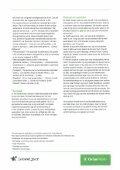 Duong Thu Huong - De Geus - Page 4