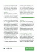 Duong Thu Huong - De Geus - Page 5