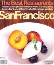 San Francisco Aug 06.. - Redd