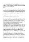 De erfgenaam - De Geus - Page 5