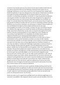 De erfgenaam - De Geus - Page 6