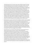 De erfgenaam - De Geus - Page 7