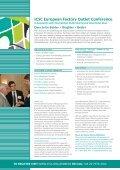 Programme - Nova Marghera - Page 2