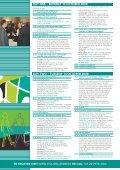 Programme - Nova Marghera - Page 3