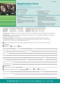Programme - Nova Marghera - Page 4