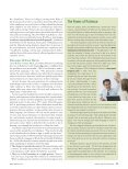 How nonverbal and verbal skills can make all the difference with ... - Page 4